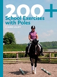200+ School Exercises with Poles