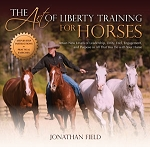 Art of Liberty Training, The
