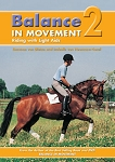 Balance in Movement 2 (DVD)