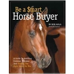 Be A Smart Horse Buyer