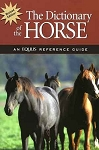 Dictionary of the Horse