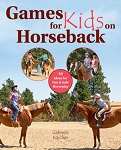 Games for Kids on Horseback
