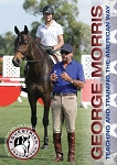 George Morris - Teaching and Training the American Way (DVD)