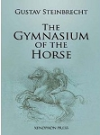 Gymnasium of the Horse, The