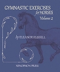 Gymnastic Exercises for Horses:II