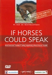 If Horses Could Speak (DVD)