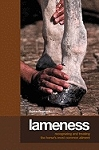 Lameness - Equine Research