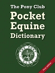 Pocket Equine Dictionary