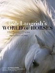 Bob Langrish's World of Horses