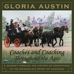 Coaches and Coaching Throughout the Ages