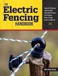 The Electric Fencing Handbook