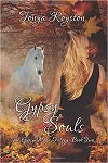 Gypsy Souls (The Gypsy Magic Trilogy Book 2)