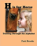 H is for Horse - Trotting Through the Alphabet