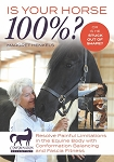 Is Your Horse 100% (DVD)