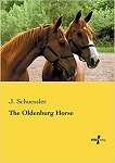 The Oldenburg Horse
