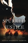Spurred to Justice