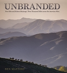 Unbranded, The Book - (Softcover)