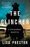 The Clincher: A Horseshoer Mystery (Horseshoer Mystery Series #1)