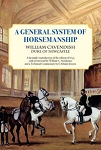 A General System of Horsemanship