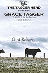 The Tagger Herd: Grace Tagger (Volume 7)