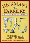 Hickman's Farriery
