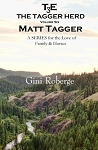 The Tagger Herd: Matt Tagger (Volume 6)