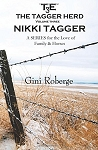 The Tagger Herd: Nikki Tagger (Volume 3)