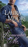 Remember Me - A Rosewood Novel