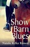 Show Barn Blues