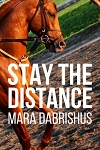 Stay the Distance