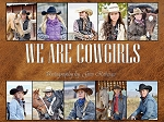 We are Cowgirls