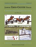 Jumping Cross-Country Fences