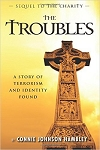 The Troubles (The Jessica Trilogy Volume 2)