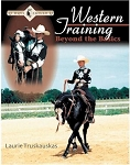 Western Training; Beyond the Basics