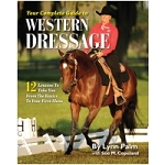 Your Complete Guide to Western Dressage