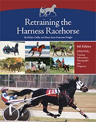 Retraining the Harness Racehorse