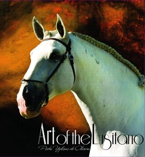 ART of the LUSITANO