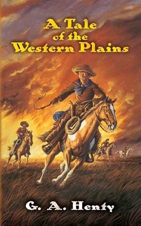 Tale of the Western Plains, A