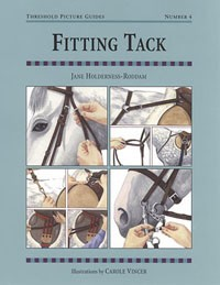Fitting Tack (Threshold Picture Guide No 4)
