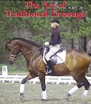 Art of Traditional Dressage, The  (DVD)