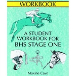 Course Companion for BHS Stage One-Revised