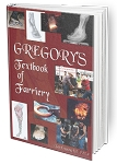 Gregory Textbook of Farriery