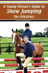 A Young Person's Guide to Show Jumping (PCUK)