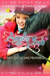 Angels Club 3: The Fight to Save Mustangs