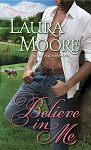 Believe in Me - A Rosewood Novel