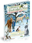 Adventures at Green Apple Acres, Christmas on the Farm - Book Three
