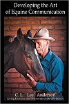 Developing the Art of Equine Communication