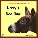 Harry's Hee-Haw
