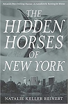Hidden Horses of New York
