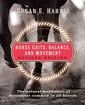 Horse Gaits Balance and Movement -Softcover Edition